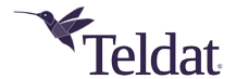 Teldat Blog - Communicate with us