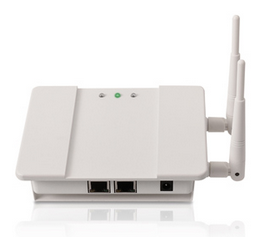 wireless lan controller