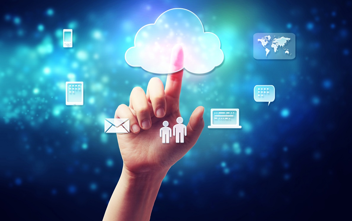 Developing cloud service solutions:  Part 1