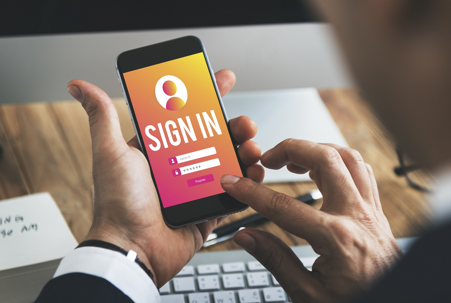 What Benefits Does a Wi-Fi Captive Portal Give Guests