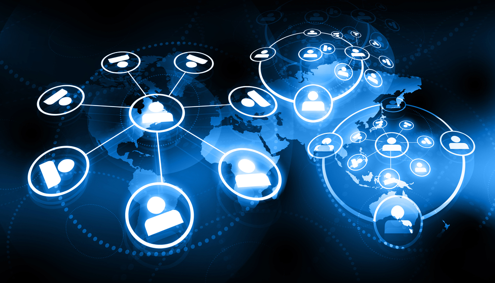 Can we really align the network with business?