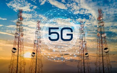 A review of the physical principles behind the Wi-Fi /5G wireless revolution