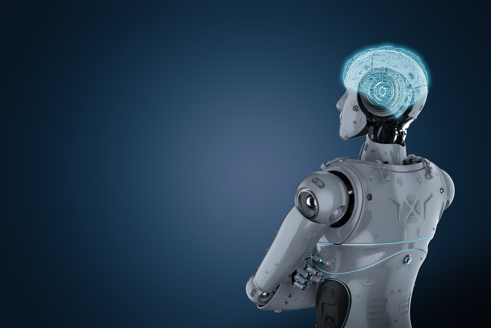 Robot Framework and test automation