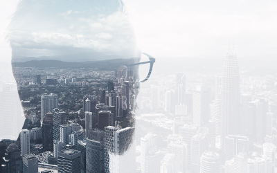 5 trends that will transform telecommunications in 2020