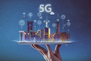 5G-emmb-mmtc-urllc-fwa-smart-grid-automotive