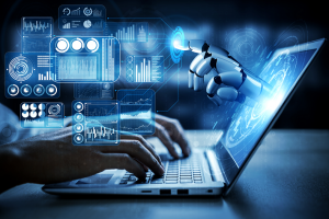 intelligent-automation-ai-benefits-for-telecommunications-customer-support-process-discovery