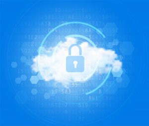 secure-edges-cloud-computing-and-sd-wan-technology