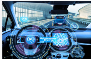 autonomous-cars-with-embedded-connectivity-using-iot-ai-5g-roboethics