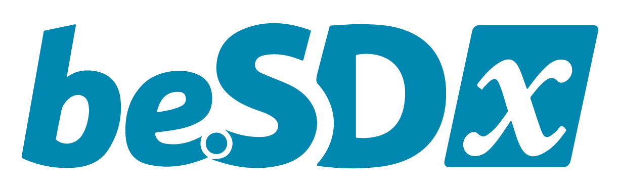 Teldat be.SDx - Productos SD-WAN para redes escalables
