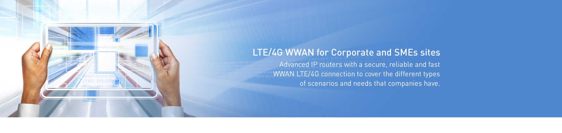 3G/4G Wi-Fi Router  4G Wireless Router Mainline/Resilience